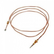 New World Main Oven Thermocouple