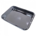 Moffat Cooker Oven Grill Pan