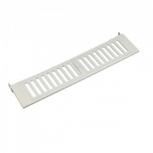 Bosch Fridge Freezer Crisper Slide Flap
