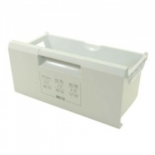 Bosch Bottom Freezer Drawer