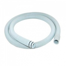 Drain Hose For Bosch Washing Machine