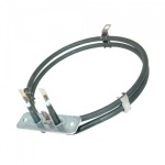Candy Cooker Fan Oven Element 1500W