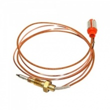 Bosch Oven Thermocouple
