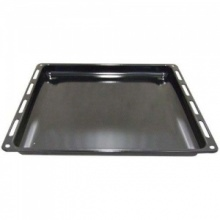 Leisure Grill Pan Tray
