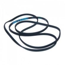 Zanussi Tumble Dryer Belt