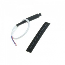 Beko Fridge Freezer Evaporator Sensor Kit