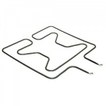 Neff Bottom Oven Element 1300W