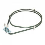 Bosch Fan Oven Heater Element 2100W