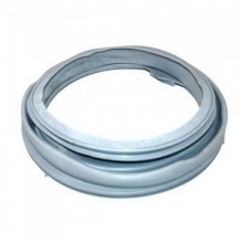 Whirlpool Washing Machine Door Seal Gasket