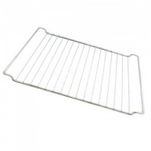 Whirlpool Oven Grid Shelf