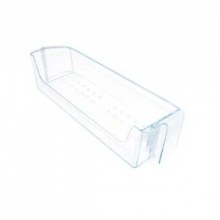 Beko Fridge Freezer Door Bottle Shelf