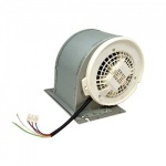 Bosch Cooker Hood Fan Motor Assembly