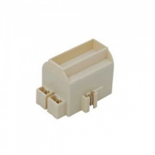 Bosch Dishwasher Capacitor Suppressor