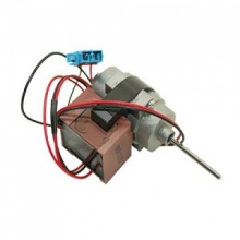 Bosch Freezer Fan Motor