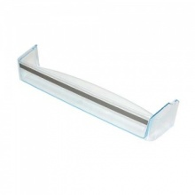 Bosch Fridge Freezer Middle Door Shelf