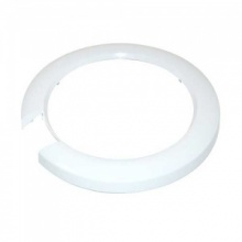 Bosch Washing Machine Outer Door Trim