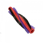 Dyson Vacuum Cleaner Brushbar Assembly