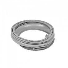 Aeg Washing Machine Door Seal