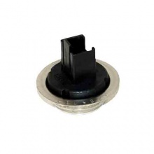 Ariston Washer Dryer Temperature Sensor