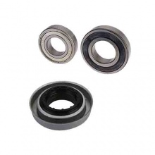 Ariston Washing Machine 35mm Bearing Kit