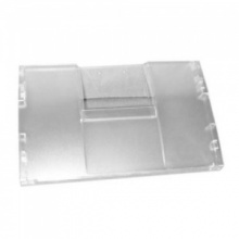 Beko Freezer Drawer Front Cover