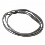 White Knight Tumble Dryer Belt 1810 J3