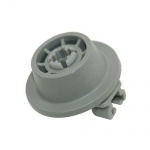 Bosch Dishwasher Lower Basket Wheel