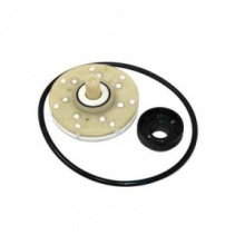 Bosch Dishwasher Pump Seal Kit