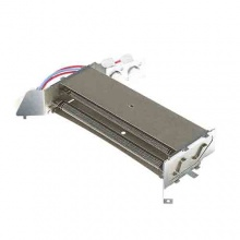 Beko Tumble Dryer Element 2000W