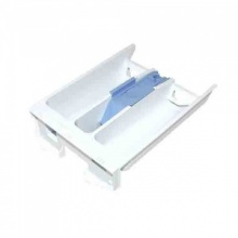 Beko Washing Machine Dispenser Drawer