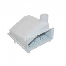 Beko Washing Machine Dispenser Housing