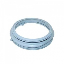 Beko Washing Machine Door Seal Rubber