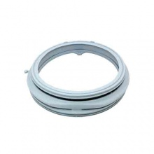 Beko Washing Machine Door Seal WM Series