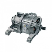 Beko Washing Machine Motor