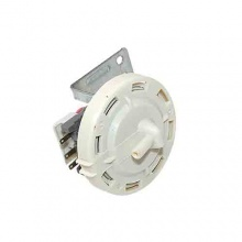 Beko Washing Machine Pressure Switch