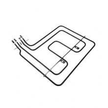 Blomberg Oven Dual Grill Element