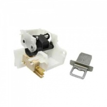 Bosch Dishwasher Door Lock & Latch