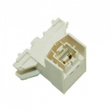 Bosch Dishwasher Main Switch