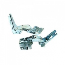Bosch Fridge Freezer Door Hinge Kit