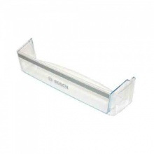 Bosch Fridge Freezer Bottle Shelf