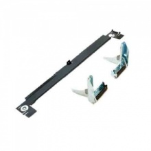 Bosch Oven Door Hinge Kit