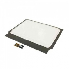 Bosch Oven Inner Door Glass Panel