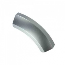 Bosch Tumble Dryer Door Handle
