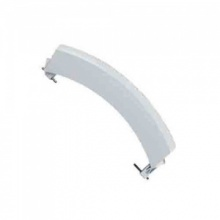 Door Handle For Bosch Washing Machines