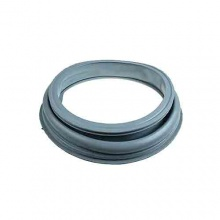Bosch Washing Machine Door Seal Rubber