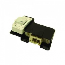 Bosch Washing Machine Door lock Switch