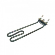 Bosch Washing Machine Heating Element