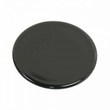 Zanussi Large Gas Hob Burner Cap