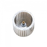Fan Blade For Ariston Washer Dryer