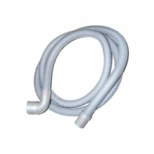 hotpoint Washing Machine Drain Hose